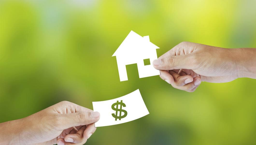 House-Finance