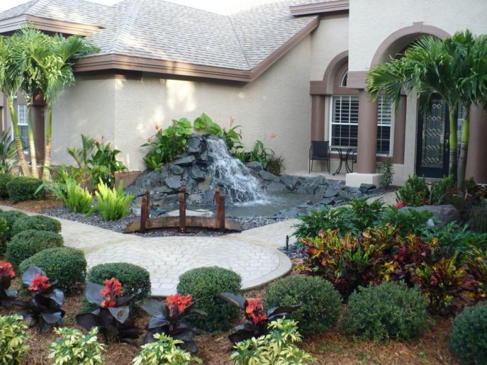 Landscaping-Ideas-courtyard