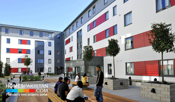 How to Find the Best Student Accommodation in No Time?
