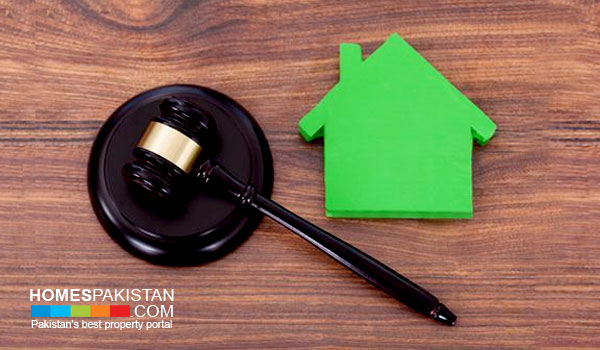 Do You Know about Your Obligations as a Tenant?