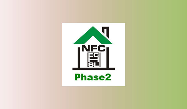 NFC Phase II - How Viable the Investment would be for Buyers?