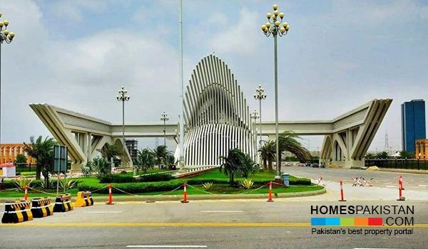 Cancellation of Land sent Shockwaves to Bahria Town Karachi Investors