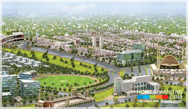 Govt Must Plan a Low-Cost Housing Project for Karachi