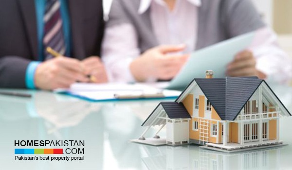 Where to Buy Property in Gujranwala?
