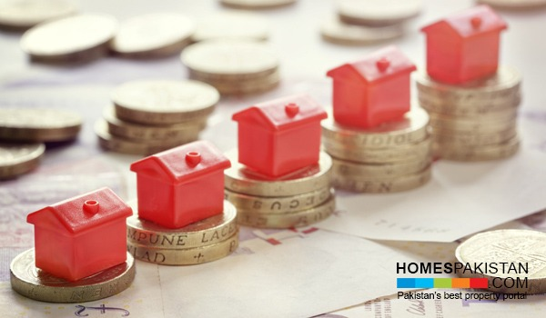 What Makes a Rental Property Profitable ?