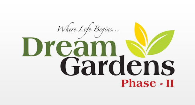 Dream Gardens Lahore Phase II - Where You can Imagine Your Home