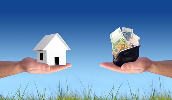 How to Sell Your Property Successfully?