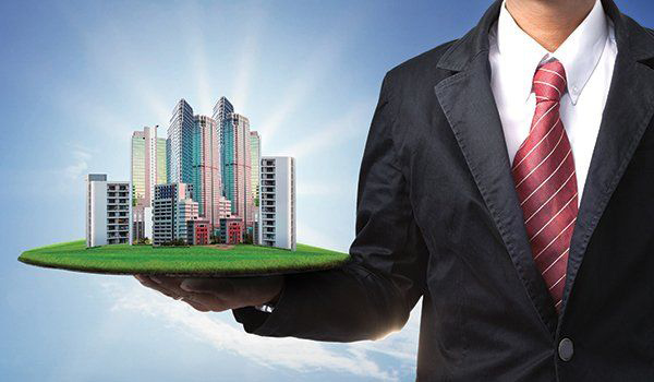Things to consider while investing in commercial property