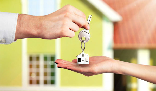How to Grab the Best Property Deal in a Furious Market?