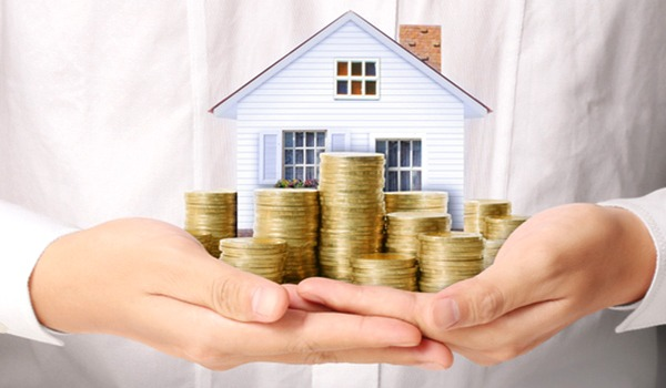 Rental Properties - A Proven Way to Make Money in Realty Sector