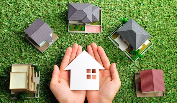 When is the Time to Sell Your Rental Property?