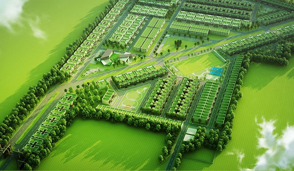 Naya Pakistan Housing Accelerator Opens New Avenues for Construction Start-ups
