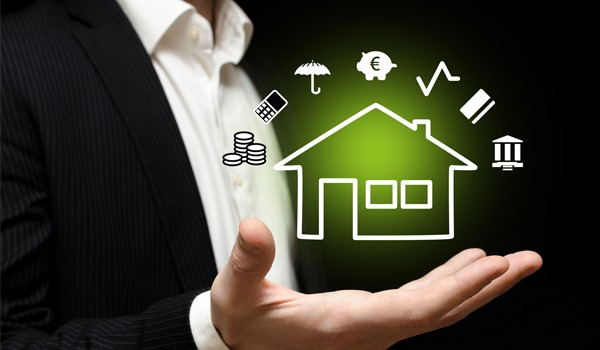 Best Real Estate Investment Ideas for Millenials