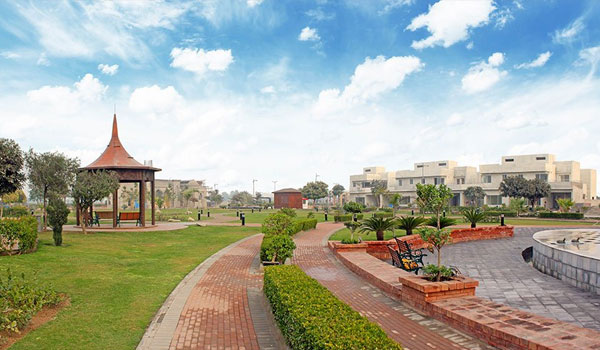 Where Should I Live and Where to Move in Lahore?