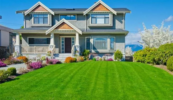 The Valuable Home Features that are Waste of Money
