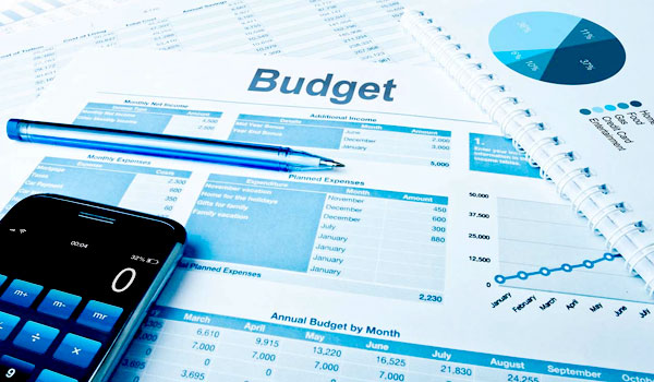Budgeting Mistakes You may Also be Making