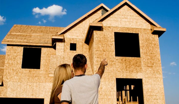 Common Real Estate Mistakes Buyers May Regret Later