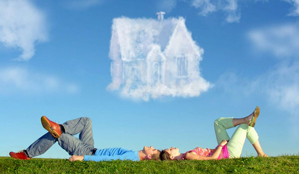 Why You Must Buy Your First Home in Your 30s?