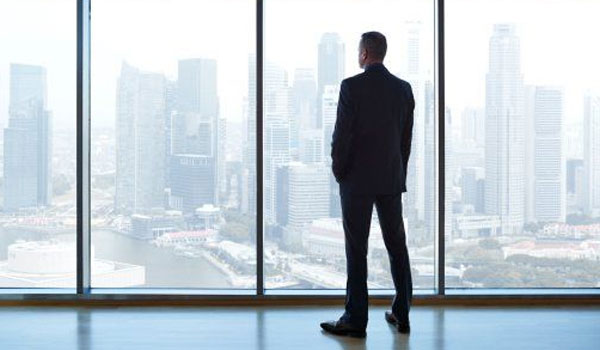 How to be a Successful Real Estate Agent?