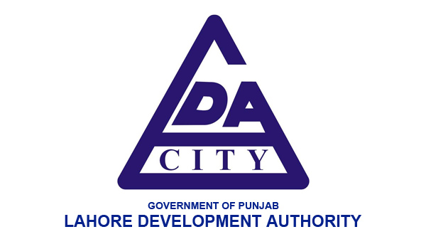 LDA to Keep Check on Illegal Residential Societies