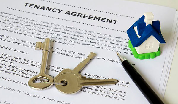 Do You Know Rental and Tenancy Law of Pakistan?