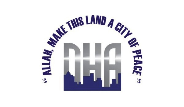 DHA Lahore - A Bankable Investment Option