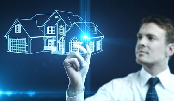 Planning to Buy Your First Home? Follow the Expert Tips