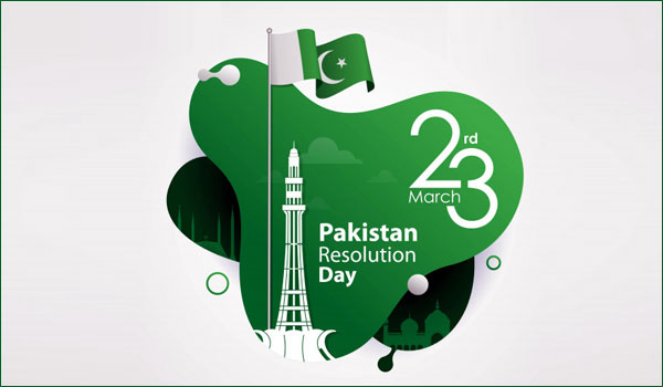 Revive Your National Fortitude on 23rd March