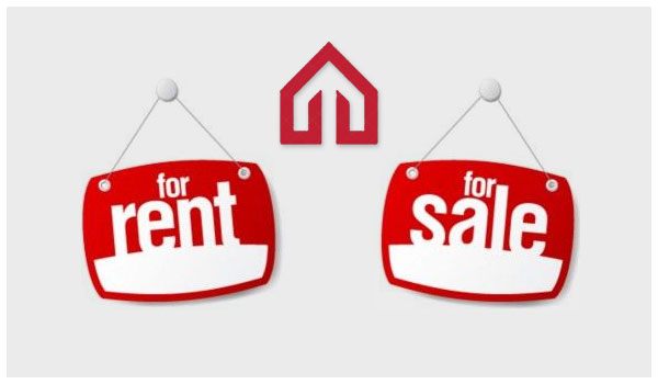 Selling or Renting Your Home? Follow the Guidelines