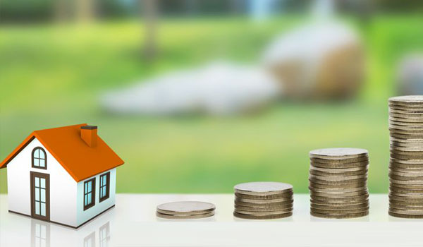 How well are your prepared to invest in Real Estate?