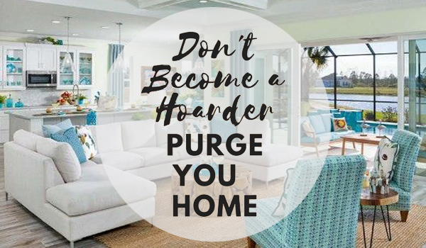 Purge Your Home before Ramadan Starts