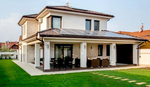 How can Overseas Pakistanis Buy Property in Pakistan?