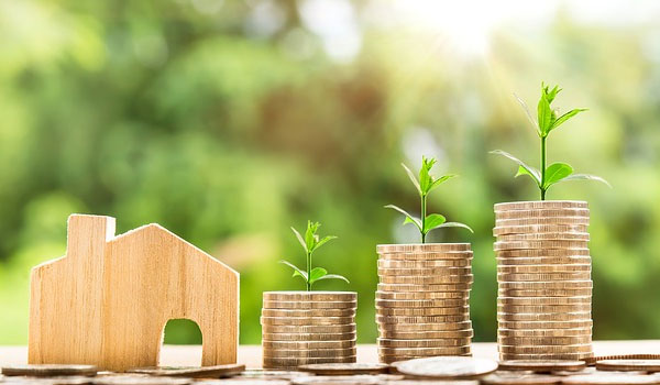 How to Make the Most from Your Real Estate Investment?