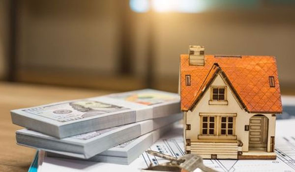 Advantages of Investing in Pakistan Real Estate Sector