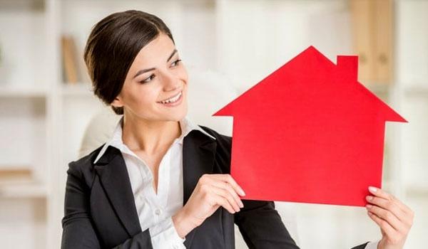 Do You Actually Need a Real Estate Agent?