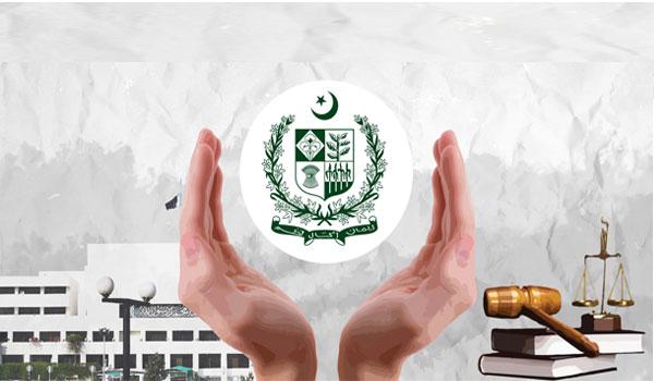 Government to Establish Real Estate Regulatory Authority