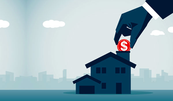 Make or Break - What Makes a Real Estate Investment Worthwhile?