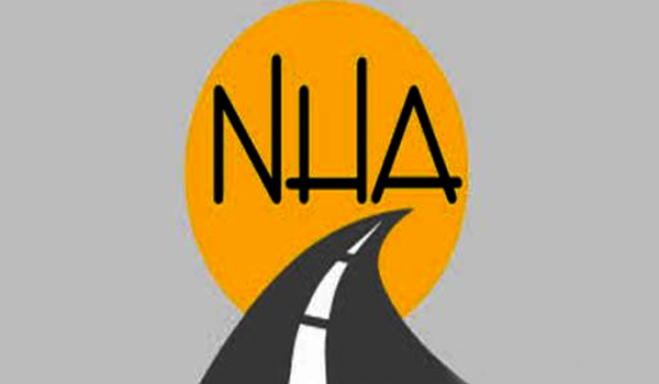 NHA Initiates Development Work on 53 Mega Projects