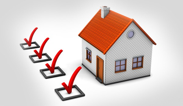Pointers to Consider before Buying Your Home