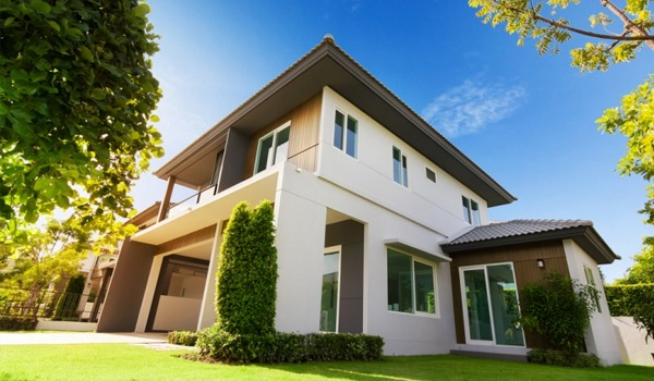 The Cons of Purchasing a Newly Constructed Home