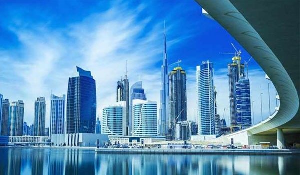 What Pakistan Realty Sector Must Learn from Dubai?