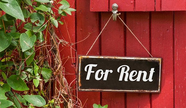 What You Must Do before Renting out Your Property?