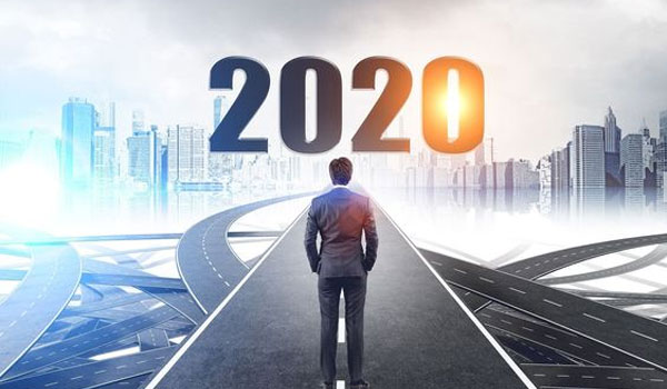 Tips to Make the Most of Real Estate Opportunities in 2020