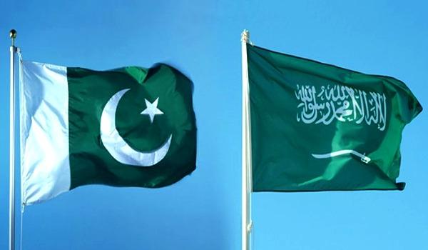 Saudi Refinery Ready to Set Foot in Gwadar