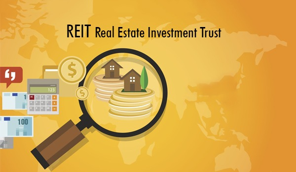 Understanding the Concept of REIT and How Does it Work?