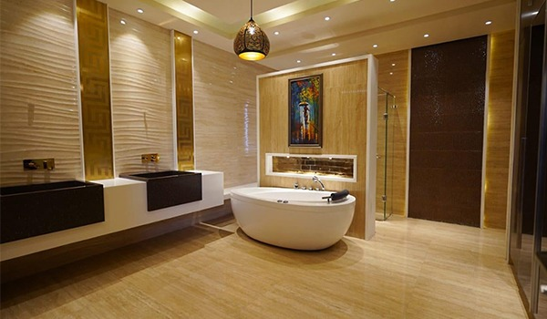 Remodelling Ideas that You Must Consider For Bathroom Renovation