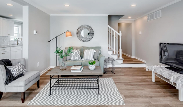 Home Staging Tips to Make Your Home Sell Fast